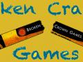 Broken Crayon Games