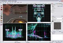 Quake III Support (WIP)