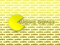 Wakka Games