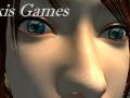 NeXiS Games