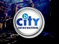 City Interactive (CI Games)