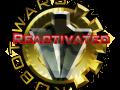 Robot Wars Reactivated
