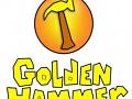 Golden Hammer Software