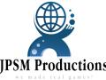 JPSM Productions