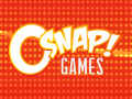 OSnap! Games