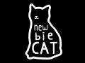 newbieCAT
