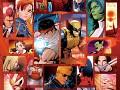 Marvel Vs. Capcom Fan Group