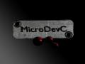 microDevC