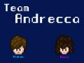 Team Andrecca