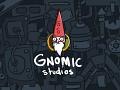 Gnomic Studios