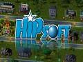Hip Soft