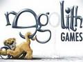 Regolith Games