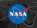 NASA Learning Technologies