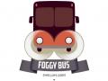 Foggybus Ltd
