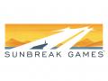 Sunbreak Games