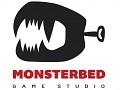 MonsterBed Game Studio