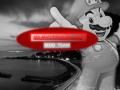 Mariotravel209 Mod Team
