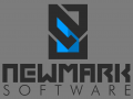 Newmark Software
