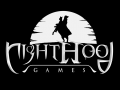 NightHood Games