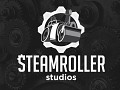 Steamroller Studios