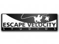 Escape Velocity Studios