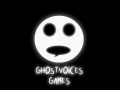 Ghostvoices Games