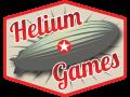 Helium games