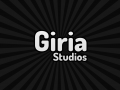 Giria Studios