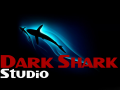 Dark Shark Studio