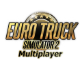 ETS2MP Team