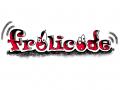 Frolicode