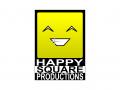 Happy Square Productions, LLC