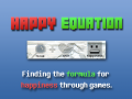 Happy Equation