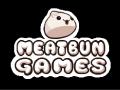 Meatbun Games