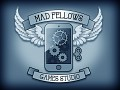 Mad Fellows