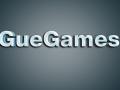 Gue Games