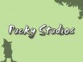 Pucky Studios