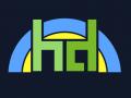 HDSanctum