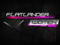Flatlander Women