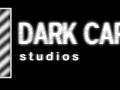 Dark Card Studios