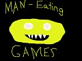 Maneating Lemon Games