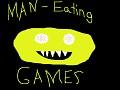 Maneating Lemon Games
