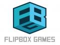 FlipBox Games