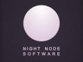 Night Node