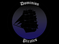 Dominion Pirates