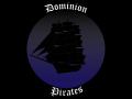 Dominion Pirates