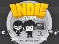 IndieGamePhenix