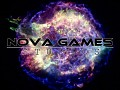 Nova Games Studios