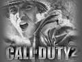 Call Of Duty 2 Fan Group