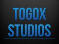 Togox Studios
